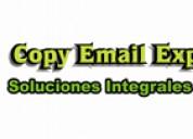 Recarga de cartucho,servicio técnico fotocopiadora