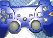 Control play 3