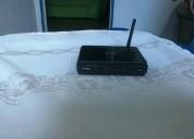 Control Genius Para PC Wireless G-12X Usado