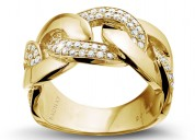 Compro Prendas oro llame whatsapp 04149085101