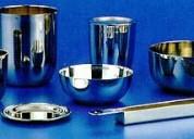 Compro platino  whatsap 04149085101 caracas