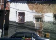 Vendo dos casas remodelar el cortijo de sarria