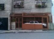 Vendo casa urb guicaipuro caracas 3 piso con local