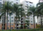 Busco apartamento p/alquilar centro metropolitano