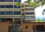 Apartamento estupendo en av bolivar ejido
