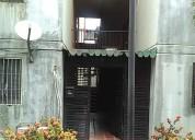 Apartamento para remodelar en buenaventura