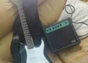 Guitarra Electrica Ibanez Gio NUEVA