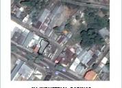 Locales av. industrial barinas