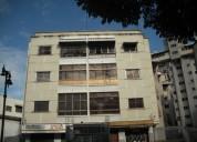 Apartamento en venta en las acacias caracas 2 dormitorios 71 m2