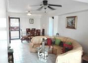 Apartamento en venta en caribe parroquia caraballeda 1 dormitorios 57 m2