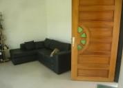 Casa en venta en el amarillo san antonio de los altos 3 dormitorios 150 m2