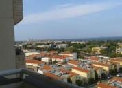 Apartamento en venta en avenida milagro norte maracaibo 1 dormitorios 55 m2