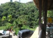 Casa en venta en san diego de los altos san antonio de los altos 2 dormitorios 352 m2