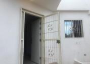 Casa en venta en puerta maraven punto fijo 3 dormitorios 85 m2