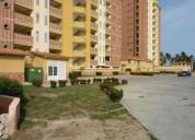 Apartamento en venta en tucacas tucacas 1 dormitorios 62 m2