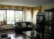 Apartamento en venta en la florida caracas 3 dormitorios 150 m2