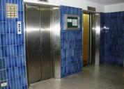 Apartamento en venta en macaracuay caracas 3 dormitorios 160 m2