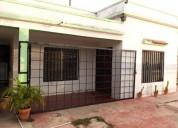 casa en alquiler en intercomunal ciudad ojeda 4 dormitorios 200 m2