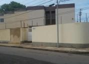 townhouse en venta en la trinidad maracaibo 3 dormitorios 189 m2