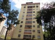 apartamento en venta en montalban iii caracas 2 dormitorios 88 m2