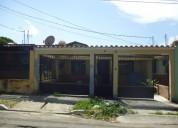 Casa En Venta En El Trigal Cabudare 2 dormitorios 140 m2