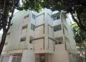 Apartamento en venta en las mercedes caracas 1 dormitorios 73 m2