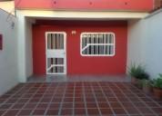 casa en venta en santa ines valencia 4 dormitorios 180 m2
