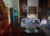 Casa en venta en judibana punto fijo 5 dormitorios 850 m2