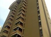 apartamento en venta en la urbina caracas 4 dormitorios 152 m2