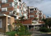 Apartamento en venta en villa nueva hatillo caracas 2 dormitorios 128 m2