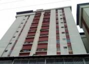 Apartamento en venta en municipio guaicaipuro los teques 3 dormitorios 108 m2