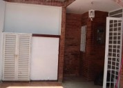 La Tahona Apartamento en Venta
