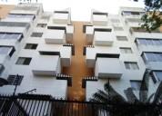 Apartamento en Venta en El Marques Caracas 3 dormitorios 98 m2
