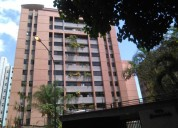 Apartamento en Venta en Colinas de La Tahona Caracas 4 dormitorios 152 m2