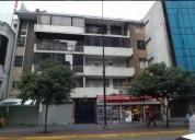 apartamento en venta en chacao caracas 2 dormitorios 74 m2