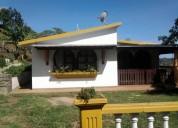 Casa en venta en almendron parroquia carayaca 3 dormitorios 350 m2
