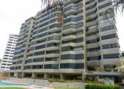Apartamento en venta en playa grande catia la mar 3 dormitorios 280 m2