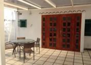 Casa en venta en alta florida caracas 2 dormitorios 313 m2