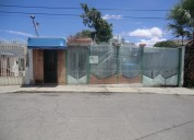 Casa en venta en parroquia catedral barquisimeto 5 dormitorios 205 m2