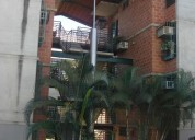 apartamento en venta en nueva casarapa guarenas 2 dormitorios 51 m2