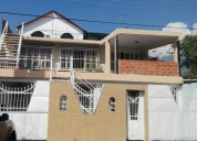 En venta Casa en Mariara