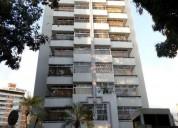 Apartamento en venta en la florida caracas 3 dormitorios 101 m2