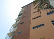 apartamento en venta en las acacias caracas 2 dormitorios 56 m2