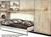 vendo cama clinica plegable