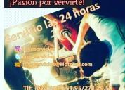 Destapes de cañerías  0424-02436152401
