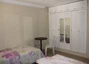 alquiler de habitaciones de calidad-confort
