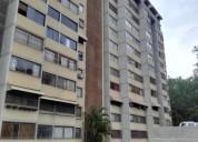 Apartamento en venta en la bonita caracas 3 dormitorios 83 m2