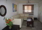 apartamento en venta en playa el angel margarita 3 dormitorios 88 m2
