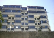 Apartamento en venta en caribe parroquia caraballeda 3 dormitorios 126 m2
