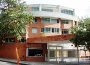 Apartamento en venta en la castellana caracas 3 dormitorios 112 m2